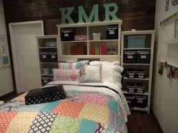 Solid Wood Laminate Flooring Baby Nursery Cool Bed Canopy For Teen Bedroom Teen Beding Set