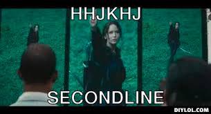Hunger Games Meme - hunger games memes generator image memes at relatably com