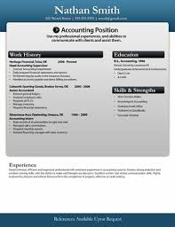 Find Resume Templates Free Resume Templates Download For Word Resume Template And