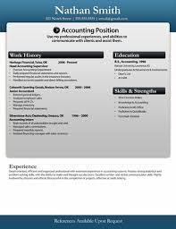 Undergraduate Resume Template Word Homework Help Web Sites Sample Employment Cover Letters Colllege
