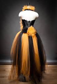 halloween witch costumes ideas 1423 best costumes images on pinterest costumes halloween ideas