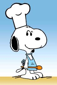 thanksgiving snoopy pictures clipart for iphone