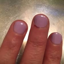 american nail salon 20 reviews nail salons 2503 n harrison