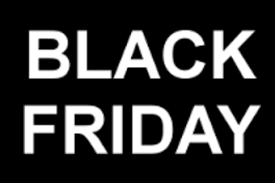 target black friday ad tag technology breaking news