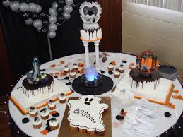 Halloween Wedding Cake by Halloween Wedding Cake Cake Idea Red Velvet Wedding Chocolate