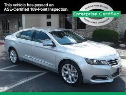 nissan impala 2017 chevrolet wonderful chevrolet impala mpg used one owner