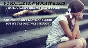 quotes about friendship gone wrong alone images pictures wallpapers with quotes ienglish status