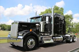 kenworth heavy duty sell your heavy duty truck