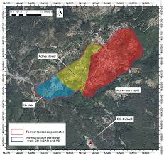 Definition Of Wildfire Intensity by Remote Sensing Free Full Text Integration Of Remote Sensing