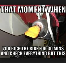 Moto Memes - best moto memes moto related motocross forums message boards
