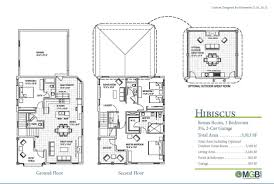Park Model Floor Plans by Taking A Peek At Granada Park Michael Saunders U0026 Company