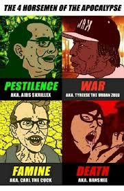 Skrillex Meme - 25 best memes about aids skrillex aids skrillex memes