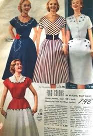 Nautical Theme Fashion - 126 best sailor inspired pin up vintage clothing for women images