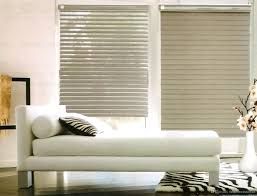 Custom Made Window Blinds 2017 2017 Thick Luxury Curtains New Arrival Thickening Roller