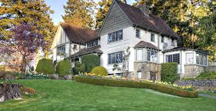country house hotel hastings house country house hotel in ganges hotel rates