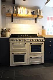 100 kitchen design sussex shaker kitchens by devol handmade