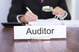 Irs Audit Red Flags How To Prepare For A Tax Audit Deseret News
