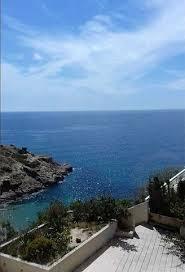 Mil Anuncios Com Increibles Vistas Mil Anuncios Com Increíbles Vistas Al Mar Mediterráneo Alcalde