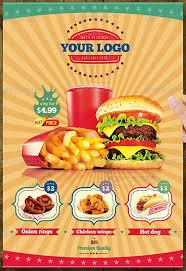 cara membuat brosur makanan brosur bw warna percetakan media lestari publisher