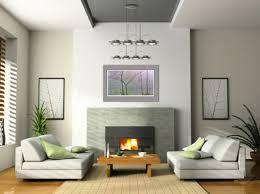 gestaltung wohnzimmer wohnzimmer streichen 106 inspirierende ideen archzine net