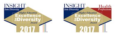 heed award insight into diversity