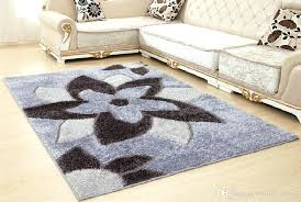 Quality Area Rugs High Quality Area Rugs Dg High End Area Rugs Thelittlelittle