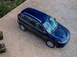jeep cherokee blue jeep cherokee 2014 pictures information u0026 specs