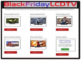 best black friday hdtv deals best black friday hdtv deals