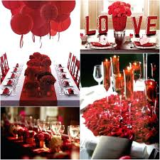 valentines table centerpieces outstanding table decorating ideas valentines day