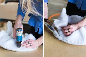 Easy Upholstery Diy Upholstery Tips Before After Bentwood Stools