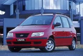 2002 hyundai elantra price hyundai elantra lavita 2002 price specs carsguide