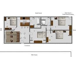Laundromat Floor Plan Huge River Front Lake Home 10 Bdrm 5 5 Ba Vrbo