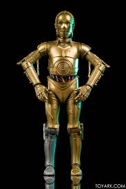 happy thanksgiving star wars a new hope c 3po star wars black series gallery the toyark news