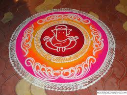 Gadapa Designs by Door Small Rangoli U0026 Img 0710 Jpg Image Number 64 Of Door Rangoli