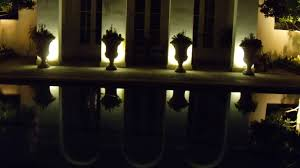 moonlight outdoor lighting bright ideas with outdoor lighting designscapes colorado