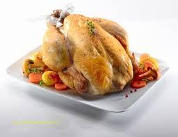 750g recette de cuisine 750g recette de cuisine beau chapon r ti au four recipe meilleur
