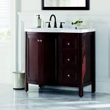 18 Bathroom Vanity by New Bathroom Vanity 18 Deep Construction Bathroom Gallery Image