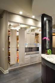 pantry ideas for small kitchen kitchen pantry design kitchen pixewallscom kitchen pantry ideas