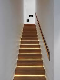 best 25 stair lighting ideas on pinterest staircase lighting