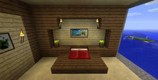 chambre minecraft deco chambre minecraft visuel 5