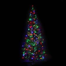 6ft tree with lights 6ft standard pre lit