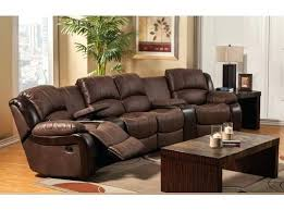 Home Theater Sectional Sofas Home Theater Sectional Theater Sectional Sofas Cuddle Couches