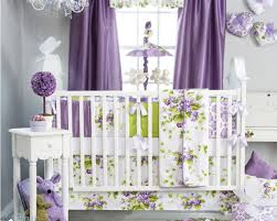 Nursery Blackout Curtains Baby by Dreadful Ideas Acumen Drapes And Curtains Bewitch Swag Living Room
