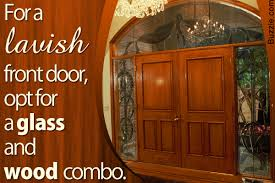 front doors for homes front door ideas that u0027ll give your home a classy and elegant look