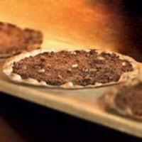 cuisine orientale facile fatayers au fromage recette libanaise facile recettes de cuisine