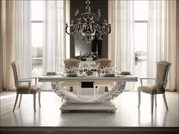 Modern Chandeliers Dining Room Chandeliers Design Magnificent Modern Lighting Dining Room Led