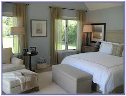 Popular Bedroom Colors by Most Popular Bedroom Colors