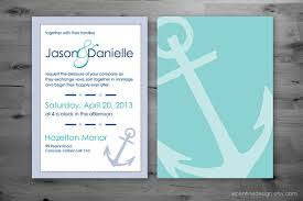 cruise wedding invitations items similar to wedding invitation cruise ship destination