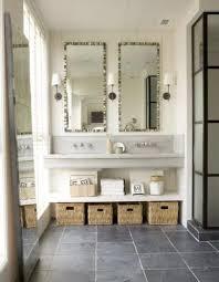 home design designer bathrooms pmcshop