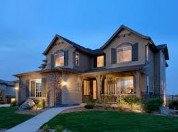 beautifulhomes beautiful house exterior beautiful new homes and with beautiful